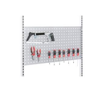 Panel narzędziowy do stołu MOTION 875x480 mm