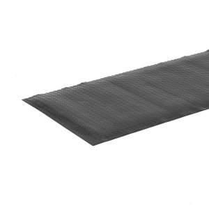 Mata robocza SUPER 910x3000 mm kolor: czarny