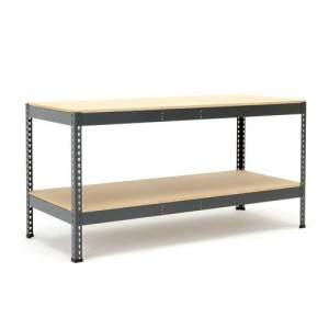 Stół warsztatowy 1840x775x915mm