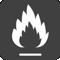 Certyfikat palności: DOC-FF-1-70