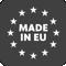 wyprodukowano w EU