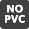 bez PVC